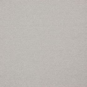 Triangle - Mist - Very subtly speckled light blue-grey coloured cotton and polyester blend fabric