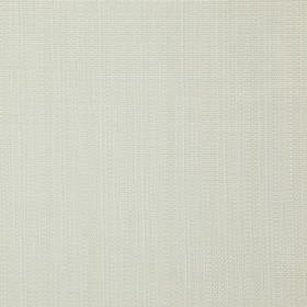 Gloam - Peyote - Fabric made from acrylic polymer and polyester in light grey, with a subtle hint of pale blue