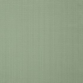 Gloam - Biscotti - Light shades of green and grey blended together into a plain, contemporary acrylic polymer and polyester blend fabric