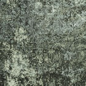 Panther - Greenglow - Polyester fabric made with a mottled effect in various similar shades of green