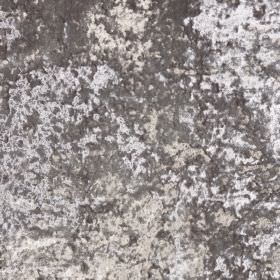 Panther - Silver Grey - Silver mottled fabric made entirely from polyester