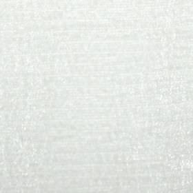 Paris - Snow - White which looks slightly patchy due to being made from a textured hard wearing fabric