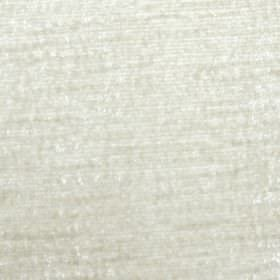 Paris - Pelican - Hard wearing fabric with a textured finish in an ivory colour