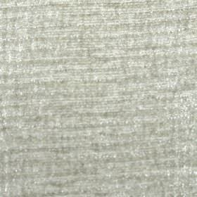 Paris - Taupe - Hard wearing fabric which is textured and patchily coloured in white and light grey