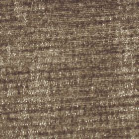 Paris - Walnut - Textured hard wearing fabric which is patchy in its brown and cream colour