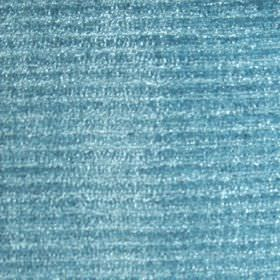 Paris - Petrol - Light blue coloured fabric which is patchy due to being textured, as well as being hard wearing