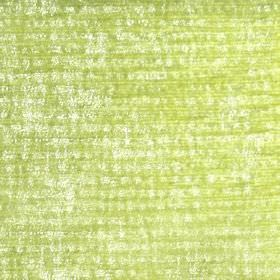 Paris - Lime - Hard wearing fabric in a plain but patchy shade of light green, due to the slight texture