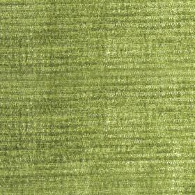 Paris - Turtle - Apple green coloured textured fabric which is hard wearing