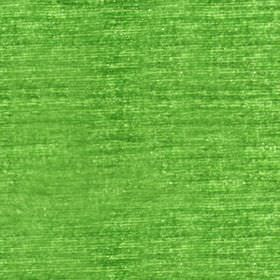Paris - Kiwi - Bright, vibrant green, textured, patchy hard wearing fabric