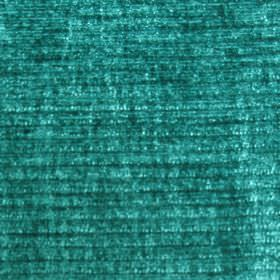 Paris - Lapis - Fabric which is made in a hard wearing, textured, patchy, jewel-like aquamarine finish