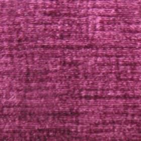 Paris - Emperor - Hard wearing fabric which is slightly textured so looks patchy in a magenta colour