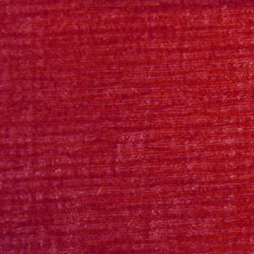 Paris - Burgundy - Hard wearing fabric in scarlet with a slight texture