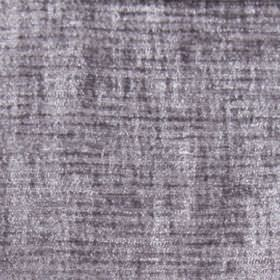 Paris - Quartz - Silvery grey coloured hard wearing fabric which has a slight texture and a patchy effect as a result
