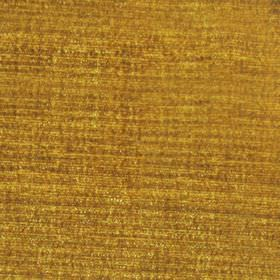 Paris - Artisan - Gold coloured, slightly textured hard wearing fabric which has a hint of yellow