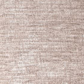Paris - Crystal - Silvery white coloured hard wearing fabric which is slightly textured so looks patchy in colour
