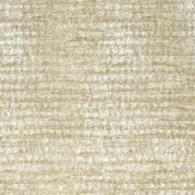 Paris - Almond - Patchy, slightly textured, off-white and cream-beige coloured hard wearing fabric