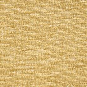 Paris - Macaroon - Gold and cream coloured fabric which is hard wearing