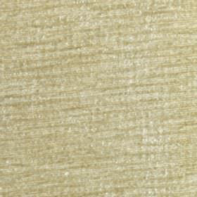 Paris - Putty - Champagne coloured fabric which is patchy, textured and hard wearing