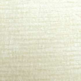 Paris - Greige - Textured patchy white hard wearing fabric