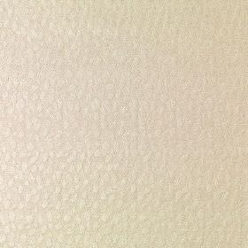 Puro - Parchment - A very small, subtle pattern of dots scattered over putty coloured cotton, polyester and viscose blend fabric