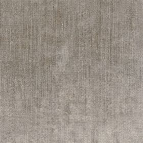 Padan - Latteo - Silver-grey coloured fabric which is hard wearing, with a velvet effect texture