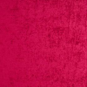 Padan - Caldo Rosa - Hot pink textured fabric which is hard wearing