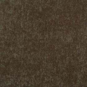Santa Cruz - Cub - Very dark brown-grey coloured fabric which is hard wearing