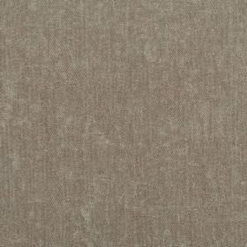 Santa Cruz - Sesame - Matt pewter coloured hard wearing fabric