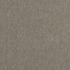 Santa Cruz - Taupe - Plain hard wearing fabric in a flat shade of dark grey