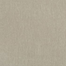 Santa Cruz - Putty - Light, concrete grey coloured hard wearing fabric