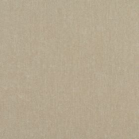 Santa Cruz - Sand - Light grey-cream coloured fabric which is hard wearing, with no pattern