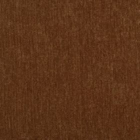 Santa Cruz - Ginger - Milk chocolate coloured hard wearing fabric which appears to have a slight texture