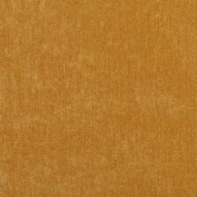Santa Cruz - Gold - Golden honey coloured hard wearing fabric