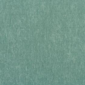 Santa Cruz - Iceburg - Hard wearing fabric made in a pale shade of teal green