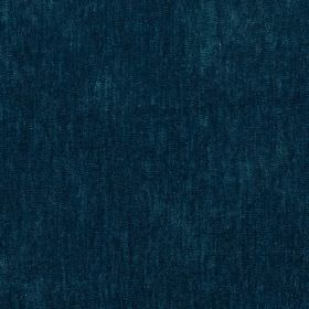 Santa Cruz - Orion - Slightly textured hard wearing fabric made in very dark blue