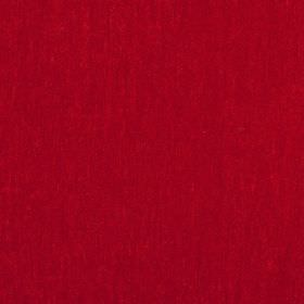 Santa Cruz - Poppy - Scarlet coloured fabric of the hard wearing variety