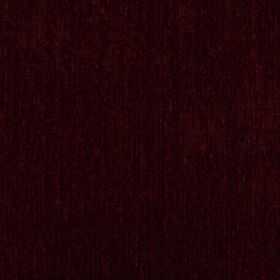 Santa Cruz - Port - Hard wearing fabric in a solid shade of very dark purple