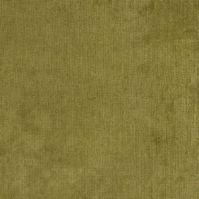 Mambo - Boa - Dusky apple green coloured fabric with a very slight texture