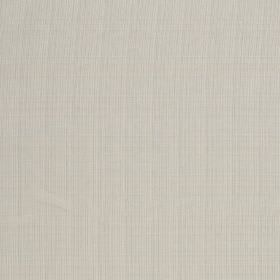 Key West - Champagne - Cream coloured fabric which is ridged and hard wearing