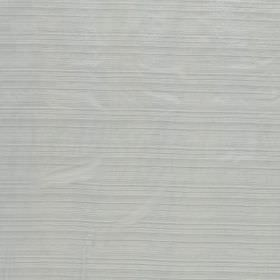 San Juan - Limestone - Pale grey fabric which is hard wearing and which has raised threads causing ridges to run horizontally through it