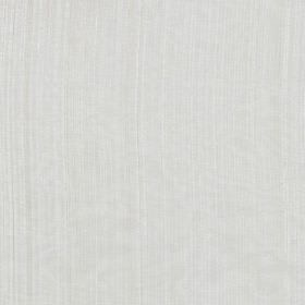 Wailea - Toast - Hard wearing fabric featuring very subtle narrow stripes in cream and white