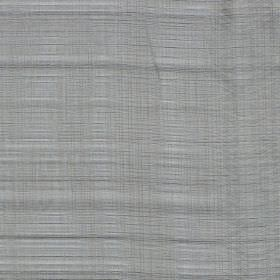 Waldorf - Onyx - Hard wearing fabric in a flat shade of iron grey, which has some slightly raised threads