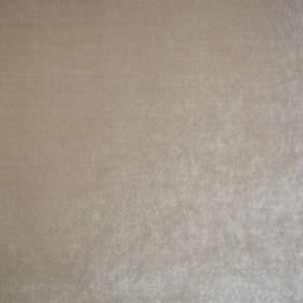 Marco - Bigiuccia - 100% polyester fabric in a pewter-beige colour