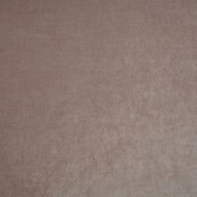 Marco - Bruno - Pewter coloured polyester fabric with a slight tinge of brown