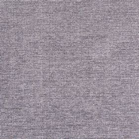 Verona - Griffen - Silvery purple colured fabric which is hard wearing