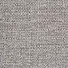 Verona - Pewter - Hard wearing fabric woven with threads of grey and white