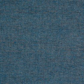 Verona - Night - Denim blue hard wearing fabric which has been woven with grey