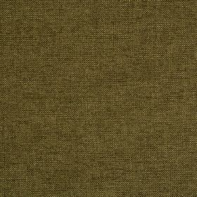 Verona - Olive - Dark Army green coloured hard wearing fabric