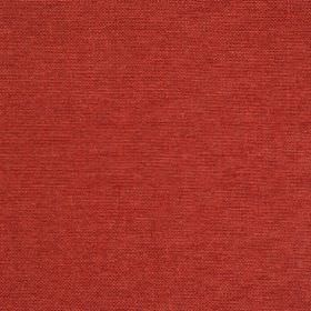 Verona - Grenadine - Hard wearing fabric which has been made in a dusky shade of red