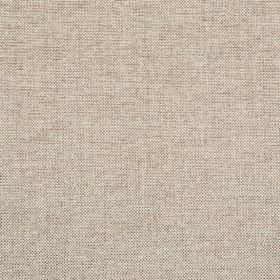 Verona - Bark - Swatch of fabric in a cream-grey colour, which is hard wearing